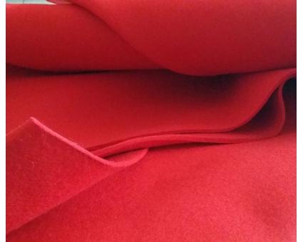 A131.1 - Feutre soupape rouge 3mm
