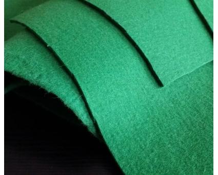 A131.2 - Feutre soupape vert 3mm