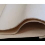 A131.7 - Feutre soupape blanc 5mm