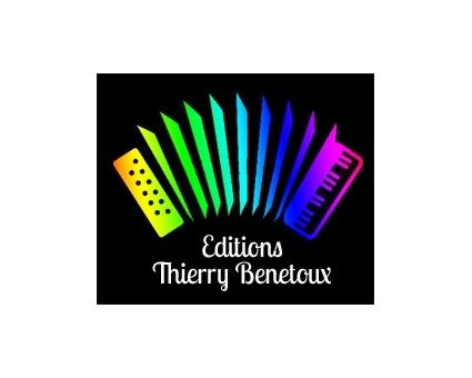 Livres sur les réparations d'accordéons
