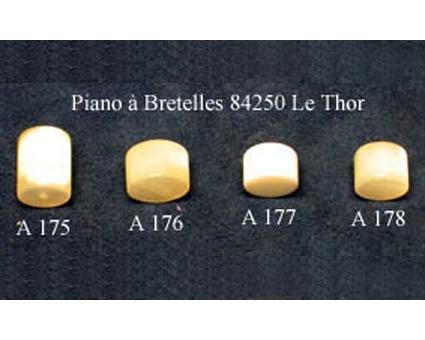 a5cc3c6eac162 Bouton bandonéon - accordeons.fr