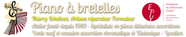accordeons.fr