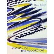 L'accordéon et sa diversité sonore Thierry Benetoux