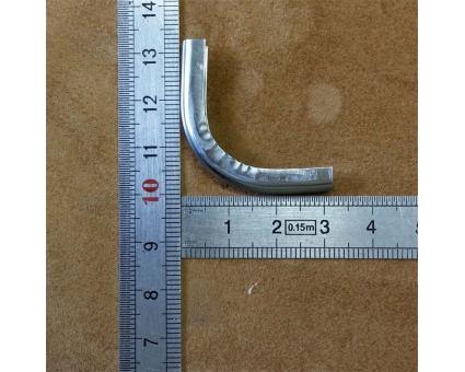 A88 - Coin soufflet type 52 CH