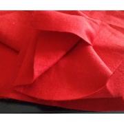 A131.15 - Feutre soupape rouge 1mm