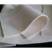 A131.3 - Feutre soupape blanc 3mm